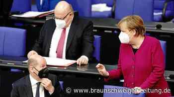 Untersuchungsausschuss: Wirecard-Skandal: Warum Merkel und Scholz aussagen müssen