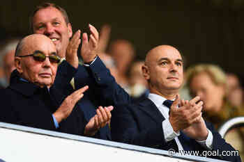 Spurs owner 'only half-interested' & sees Super League as cash cow, says Redknapp