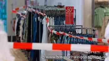 Kaufverhalten: Corona lässt Konsumausgaben sinken