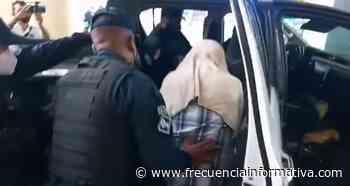 Sacerdote de Gualaca fue imputado por delito sexual contra un menor de edad - Crónica Roja - frecuenciainformativa.com