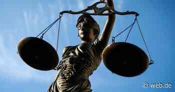 Angeklagter bestreitet Vergewaltigung bei Massage - WEB.DE News
