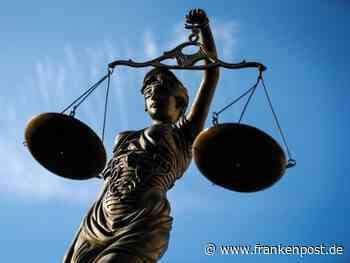 Bayern - Physiotherapeut soll Patientinnen vergewaltigt haben - Frankenpost
