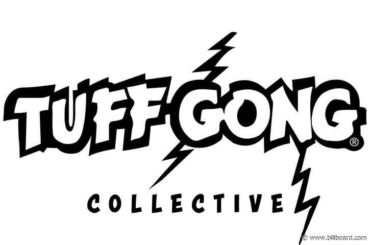 Cedella Marley Launches Joint Venture Tuff Gong Collective With Universal