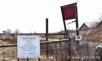 New quarry application renews an old Hagersville quandary - Grand River Sachem