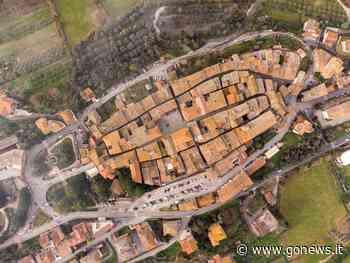 Torrita di Siena punta sul Centro Storico: contributi a fondo perduto per nuove attività o riqualicazione - gonews