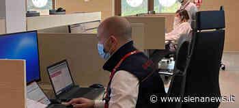 A Siena un solo numero per tutte le emergenze: ecco come funziona il 'nuovo' 112 - Siena News