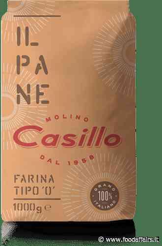 Banca Monte dei Paschi di Siena finalizza il finanziamento per 10 milioni di euro a favore di Molino Casillo - Food Affairs
