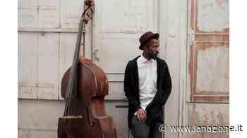 Le masterclass di Siena Jazz alla Tuberosa - La Nazione