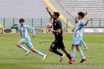 L'analisi tecnica di Siena-Lornano Badesse a cura di Francesco Guidarelli - Siena Club Fedelissimi