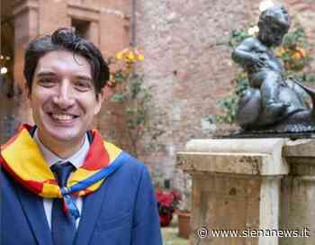 La Chiocciola celebra San Marco Evangelista. Presenza contigentata, ecco come accedere - Siena News