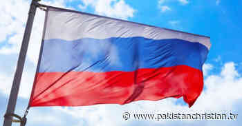 """Chekhov will seek support against Russia in the European Union. """"The star time of our diplomacy,"""" Jindrook says - Pakistan Christian TV"""