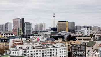 Nachzahlungsforderungen abdecken: Berlin startet Hilfen nach Mietendeckel-Aus