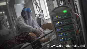Ocupación de camas UCI para pacientes Covid en San Juan del Cesar es del 100% - Diario del Norte.net