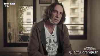 Le témoignage de Michael Calvi, ami du père de Xavier Dupont de Ligonnès - Actu Orange