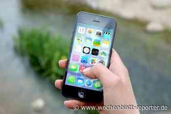 Worauf Verbraucher zu achten haben: 3G-Netz wird abgeschaltet - Wochenblatt-Reporter
