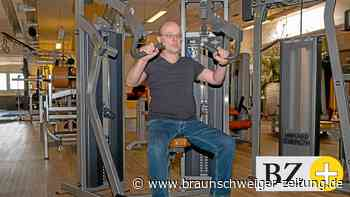 Fitnessstudio in Wolfenbüttel bietet Termin-Training an