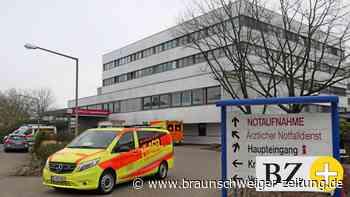 Kolka neuer Chefarzt der Gefäßchirurgie im Klinikum Peine