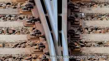 Brüssel muss zustimmen: Milliardenhilfen für die Bahn - Lösung in Sicht