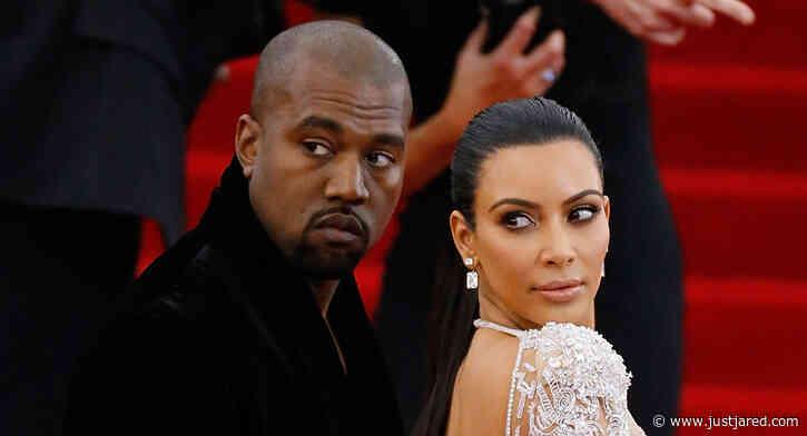 Is Kim Kardashian Interested in Dating After Kanye West Split?