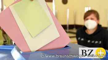 """Kommunalwahl in Salzgitter: """"Partei"""" bittet das Land um Hilfe"""