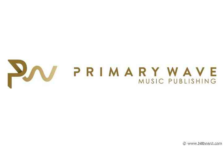 Primary Wave Buys Madonna Co-Writer Patrick Leonard's Catalog