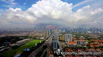 5 Fakta Jakarta Masuk Daftar Kota Termahal Dunia, Mumbai dan Meksiko Lewat - Okezone Economy
