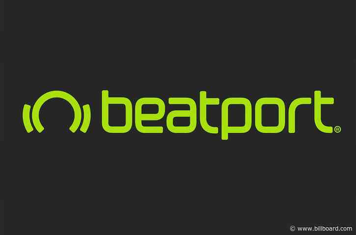 Beatport to Accept Bitcoin Payments Starting In June, Eye NFT Launch