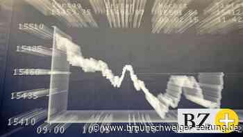 Börsenrally: Den Anlegern fehlen die Alternativen zu Aktien