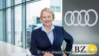 """Audi """"gendert"""" – Das Echo sollte VW Warnung sein"""