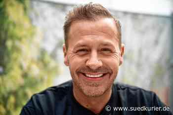 Köln: Schauspieler und Schlagersänger Willi Herren ist tot - SÜDKURIER Online