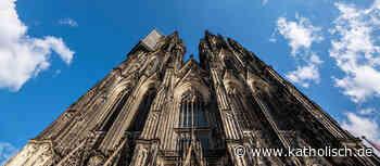 Erzbistum Köln lehnt Diözesansynode ab - katholisch.de - katholisch.de