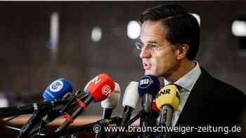 Newsblog: Corona: Niederlande wagen Lockerung – bei Inzidenz von 280