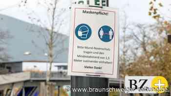 Wolfsburger AfD fordert Öffnungen und Ende der Maskenpflicht