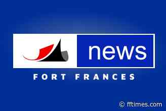 Emo Devlin Barwick Minor Hockey Association Award winners announced - Fort Frances Times
