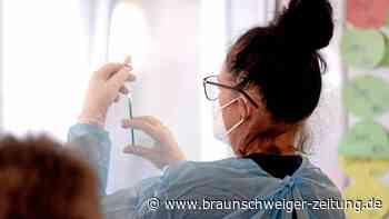 Pandemie: Virologin Ciesek: So gefährlich sind Impfnebenwirkungen