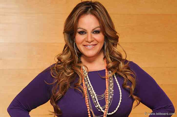 10 Things We Learned About Jenni Rivera's Early Days From 'Mariposa de Barrio'
