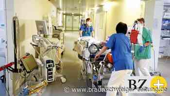 Kommentar: Helft den Krankenhäusern während der Corona-Pandemie!