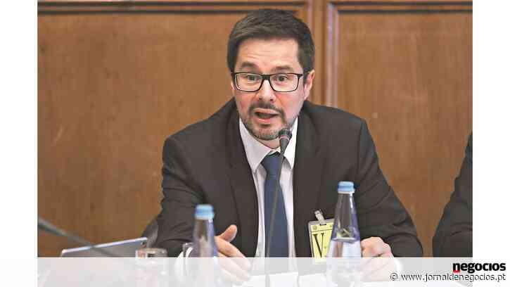 Montijo ou Alcochete: ANA diz que lhe é indiferente a solução - Jornal de Negócios
