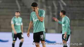 30. Bundesliga-Spieltag: Schalke-Abstieg besiegelt – FC Bayern meisterlich