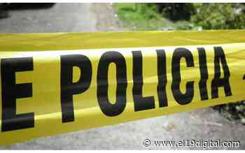 Una persona fallecida en accidente de tránsito en Corinto, municipio de Chinandega - El 19 Digital