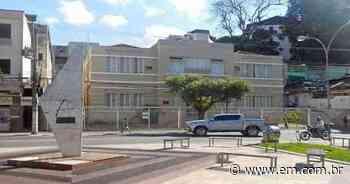 COVID-19: Caratinga registra cinco mortes em 24 horas - Estado de Minas