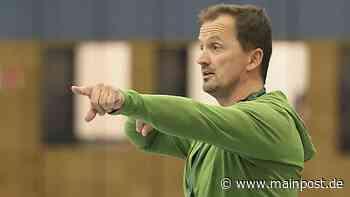 Drittliga-Qualifikation: Waldbüttelbrunn und Bergtheim vor Hürden - Main-Post