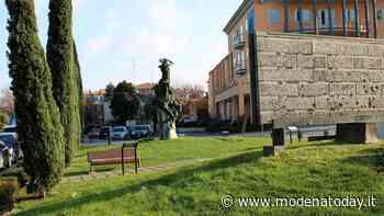 Fiorano Modenese, la tradizionale cerimonia del 25 Aprile sarà in streaming - ModenaToday