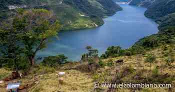 Docentes amenazados en Ituango serán trasladados - El Colombiano