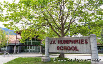 Kaslo school's class isolated due to possible COVID-19 exposure - Castlegar News