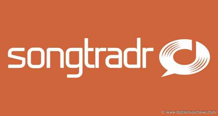 Songtradr Acquires Livestream Music Licensing Platform Pretzel