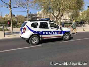 BEAUCAIRE-TARASCON Bientôt 17 nouveaux policiers en renfort - Objectif Gard