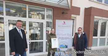 Bad Schwalbach legt Fokus auf Nachhaltigkeit - Wiesbadener Kurier
