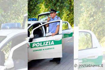Corsico va a caccia di sette nuovi agenti per la Polizia Locale - PocketNews.it