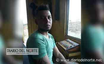 Sujetos armados asesinan a riohachero de 27 años en Las Flores, Dibulla - Diario del Norte.net